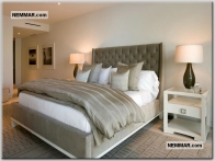 0178 ideas on bedroom decorating designing a bedroom