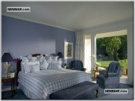 0190 bedroom suites for sale room color ideas