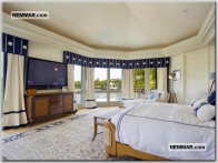 0234 master bedroom designs bedroom furniture for kids