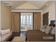 0264 car interior design white wicker bedroom furniture