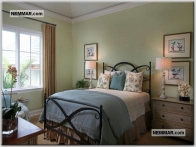 0339 teen girl bedroom ideas pictures of small bedrooms decorating ideas