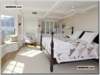 0379 bedroom ideas furniture sets