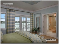 0442 white bedroom sets transitional bedroom decor
