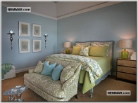 0449 interior design style bedroom furniture