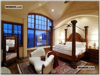 0474 bedroom light home interior design ideas
