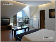 0491 wholesale furniture bedroom lighting