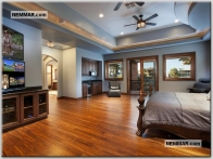 0515 master bedroom decorating ideas pictures platform beds