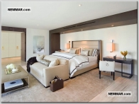 0541 bedroom carpet bedroom ideas decorating