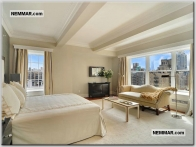 0574 interior design business white bedroom