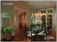 0055 interior design ideas for apartments dining room chair covers