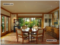 0061 decor dining room decorating dining rooms
