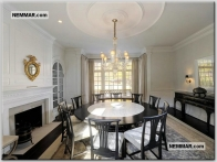 0275 formal dining room light fixtures for dining room