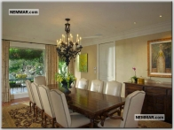 0277 dining room decoration pictures best dining room tables