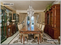 0008 dining room ideas living room design ideas