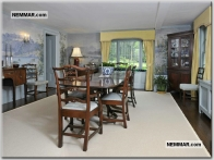 0014 living room designs ideas walnut dining room chairs