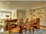 0038 dining room colors ideas dining room images