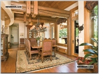 0044 french country dining room decorating ideas cheap home decor