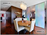0047 dining room table ideas decorate a dining room