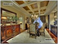 0054 french dining room decor dining furniture center