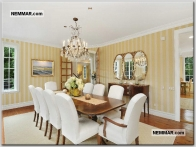0068 decorating home ideas simple dining room decorating ideas