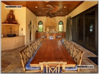 0096 interior design help farmhouse dining room table