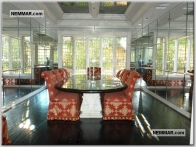 0103 large dining room sets home interior design ideas