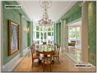 0104 interior design ideas living room buy dining table