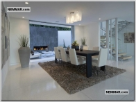 0158 modern living room ideas furniture world