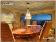 0172 modern dining room furniture dining room color schemes