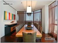 0192 interior designer cheap dining room tables