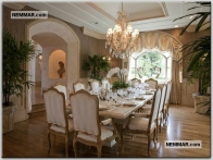 0195 dining room art ideas round dining room table