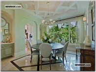 0204 simple dining room ideas home design