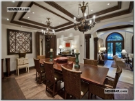 0233 dining room wall color ideas traditional dining room sets