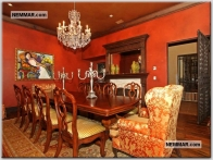 0246 dining room chairs leather interior decorating styles