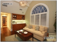 0066 home improvement home interior design site
