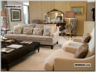 0129 sofa sets small house decorating ideas