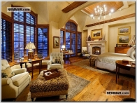 0363 prehung interior doors country furniture