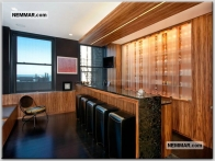 0446 contemporary interior design interior designer new york