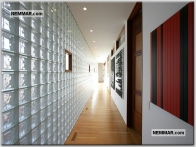 0157 interior design businesses interior design firms nyc