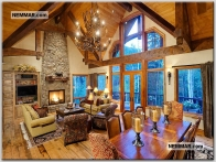 0213 interior design concepts french doors