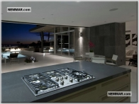 0230 home renovation costs kitchen and bath remodeling