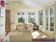 0303 buy interior doors modern wall decor