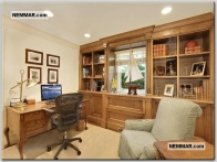0335 mohawk carpet home improvement ideas