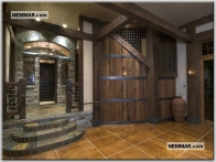 0425 interior sliding doors custom kitchens