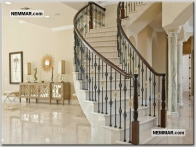 0478 home improvement help online interior designer