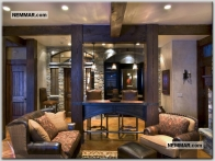 0545 sofa remodeling companies