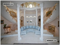 0560 free interior design software home decor sale