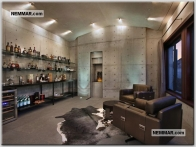 0564 boutique interior design becoming an interior designer