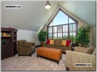 0608 interior decorator remodeling kansas city