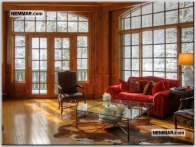 0615 vinyl windows interior design solutions